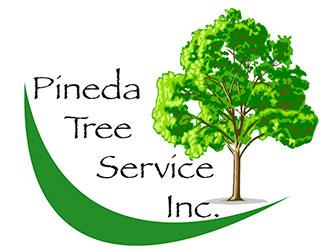 Pineda Tree Service